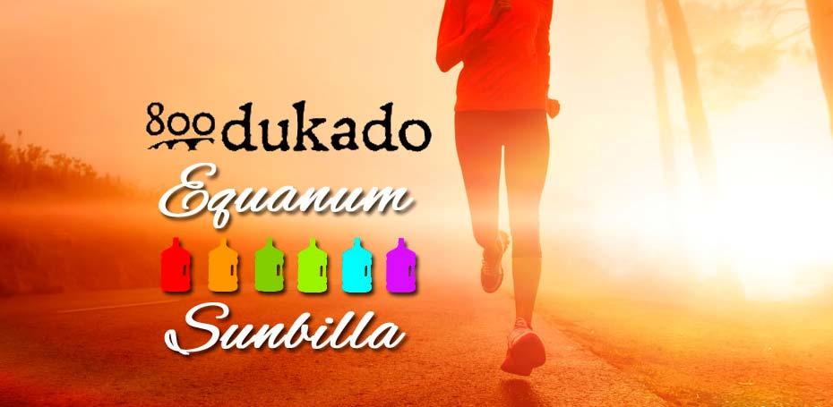 En este momento estás viendo Éxito 800 Dukado 2014 Sunbilla