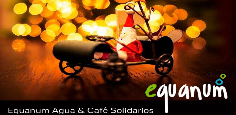 Feliz Navidad 2015 y un Próspero Año Nuevo!