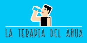Lee más sobre el artículo La terapia del Agua. Equanum