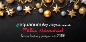 Esta Navidad regala Solidaridad, regala Lotes Navideños