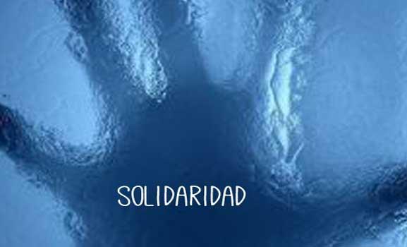equanum social, solidario, solidaridad, cooperacion, sostenible, medio ambiente, participación, apoyo