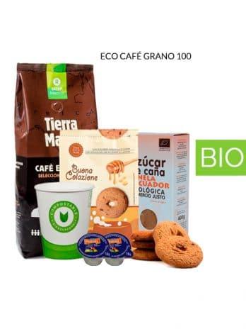 ECO Café Grano