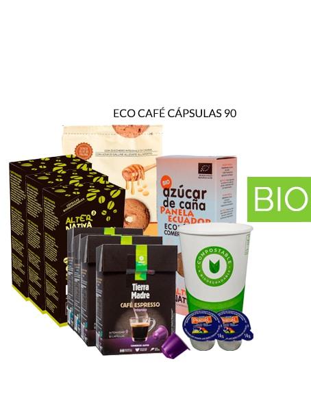 café cápsulas, café solidario, cafe, ecologico, comercio justo, cafe natural, cafe biologico, cafe grano, cafe monodosis, cafe molido, cafe verde, cafe capsulas, solidario, natural, cafe suave, cafe intenso, cafe descafeinado, organico, cafe a domicilio, cafe en la oficina, cafe para empresas, cafetera, cafetera grano, cafetera monodosis, cafetera capsula, cafetera espresso, cafetera italiana, cafe solidario, cafe molido, fairtrade, eqshop, equanum,