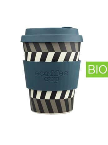 Vaso de Bambú 12 oz BIO y Compostable