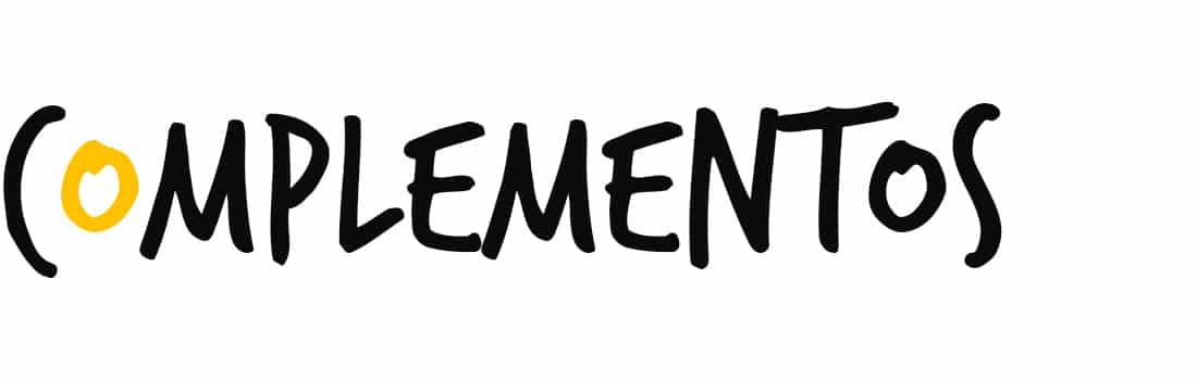 complementos, estanteria, agua, agua mineral, dispensador de agua, agua empresa, proveedor de agua, botella de agua, botellon, fuente de red, agua purificada, bidon de agua, maquina de agua, enfriador de agua, cooler, agua a domicilio, agua envasada, fuente de agua fria, fuente de agua caliente, agua embotellada, agua en casa, agua en la oficina, agua mineral para oficina, agua para oficina, filtro de agua, fuente de agua, fuente de agua para oficina, fuente de agua para empresa, maquina de agua, fuente de agua para casa, agua de navarra, agua solidaria, agua mineral natural, Alzola Basque Water,