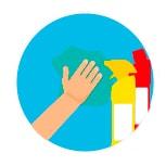 covid-19, OMS, equanum, hogar, empresa, agua, agua mineral, dispensador de agua, agua empresa, proveedor de agua, botella de agua, botellon, fuente de red, agua purificada, bidon de agua, maquina de agua, enfriador de agua, cooler, agua a domicilio, agua envasada, fuente de agua fria, fuente de agua caliente, agua embotellada, agua en casa, agua en la oficina, agua mineral para oficina, agua para oficina, filtro de agua, fuente de agua, fuente de agua para oficina, fuente de agua para empresa, maquina de agua, fuente de agua para casa, agua de navarra, agua solidaria, agua mineral natural, Alzola Basque Water,